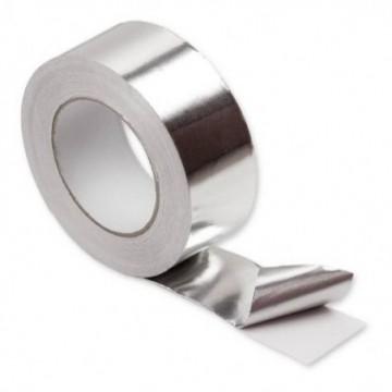 R/Cinta Aluminio...