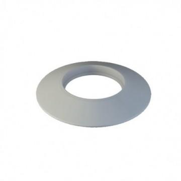 Roseton Aluminio Dismol De 110