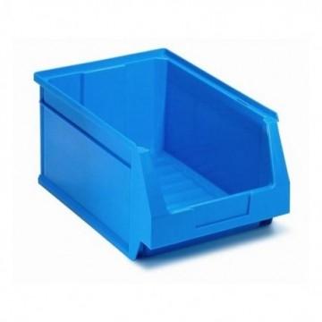 Cajon Apilabl Nº52 Azul...