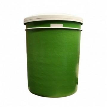 Deposito Cilin C/T Verde...