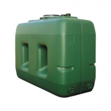 Deposito Agua Roth Rc-1000...