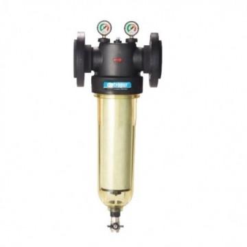 Filtro Agua Cintropur De 800