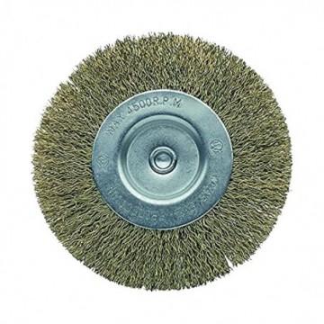 Cepillo Bellota Fig 50807-100