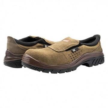 Zapato Bellota Easy Fig...