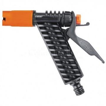 Pistola De Limpieza Claber...