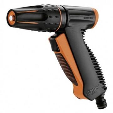 Pistola Precision Claber...