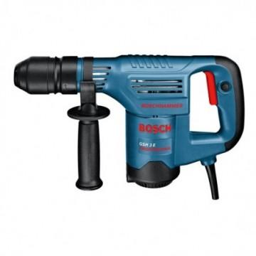Picador Bosch Gsh-3E