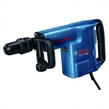 Picador Bosch Gsh-11E