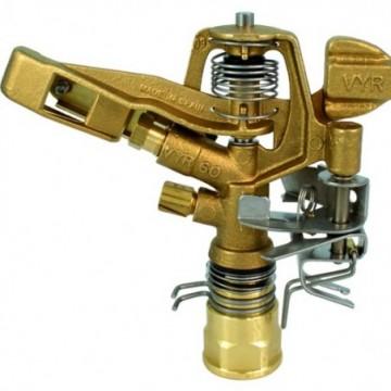 Aspersor Laton V-60 Ref 5043