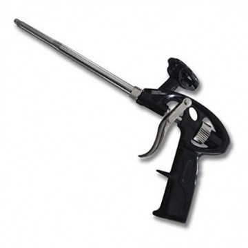 Pistola Espuma