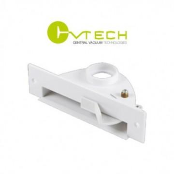 Recogedor Cenefa Blanc Cv4110