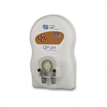 Control Ph Qp Ref 619080