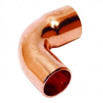 Curva Cobre M-H Fig 1Acu De 22