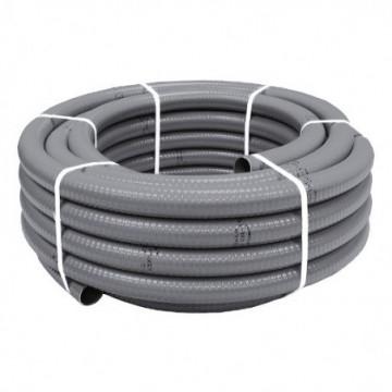 Hidrotubo De 25 Rollo 50Mt