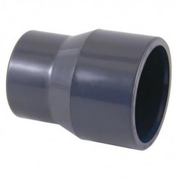 Reduccion Plastico Pegar 90-63