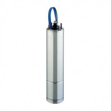 Motor Sumergible 04I400/B 4 Hp