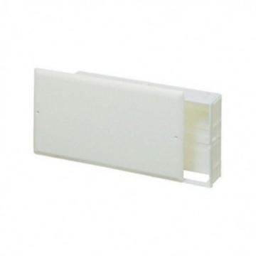Caja Plastico Colector 70X40