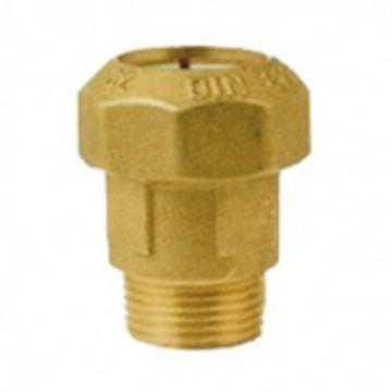 Enlace Laton Platecsa R/M 63-2