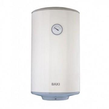 T Electrico Baxi V-550 50L...
