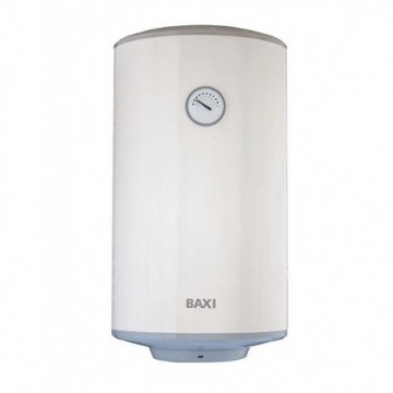T Electrico Baxi V-520 200L...