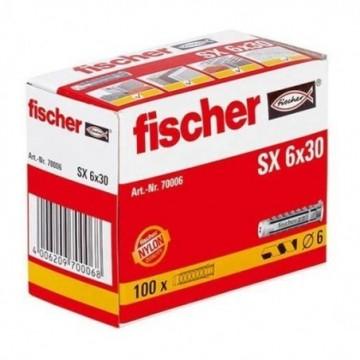 Tojino Fischer Sx-8