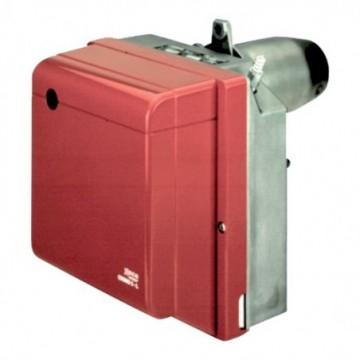 Quemador Gas Crono 4-G Propano