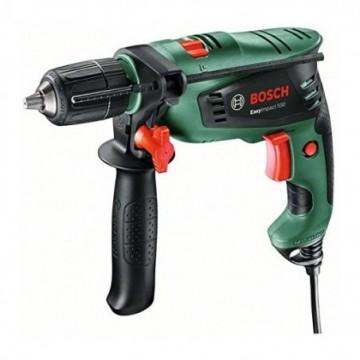 Taladro Bosch Easy Impact 550
