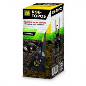 Trampa Roe-Topos 231568