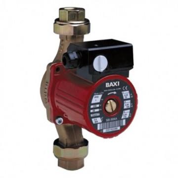 Circulador Sb-50 Xa Racord 1