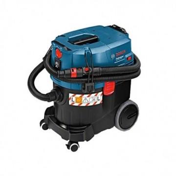 Aspirador Bosch Gas 35L Sfc