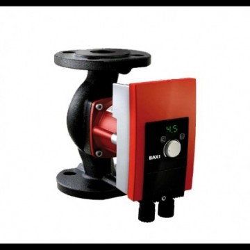 Circulador Quantum Eco 50-M