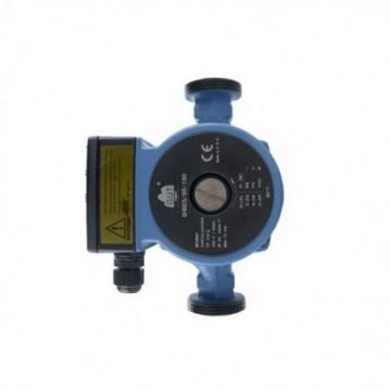 Circulador Gut Ghn32/80-180