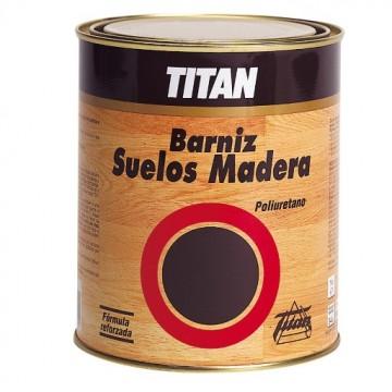 BARNIZ