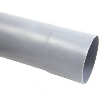 PVC ESTANDAR