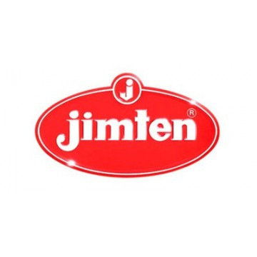 JINTEM