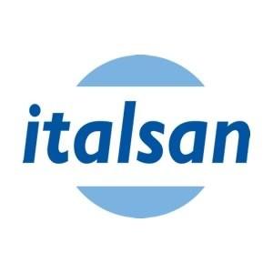 ITALSAN SL
