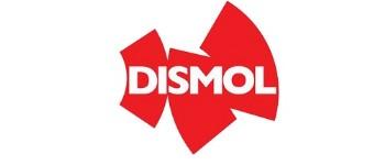 DISMOL MASQUEFA SL