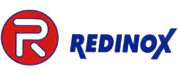 REDINOX SL