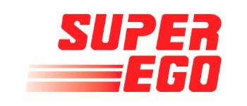 SUPER EGO TOOLS SLU