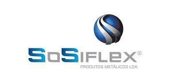 SOSIFLEX PRODUTOS METALICOS LD