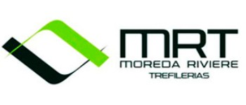 MOREDA-RIVIERE TREFILERIAS SA