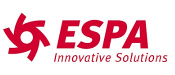 ESPA 2025 SL